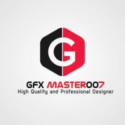 gfxmaster007