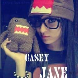 creative_casey