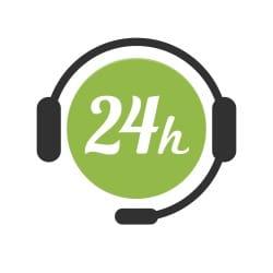 design24h