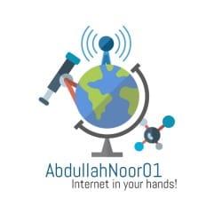 abdullahnoor01
