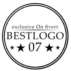 bestlogo07