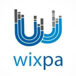 wixpa6236