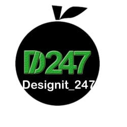 designit_247