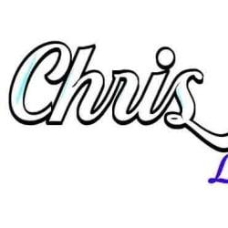 chris_arts