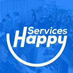 happy_services