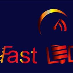 logodesigner532