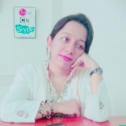 iramrafiq