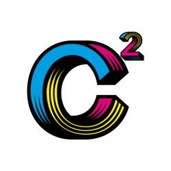 carolinacrespo