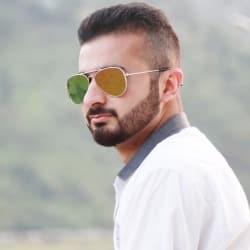 hameed_abbas