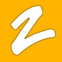 zeibfps