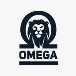 omegadesignz