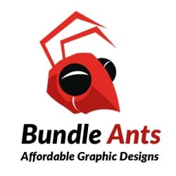 bundleants