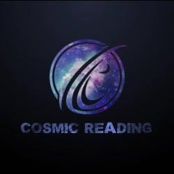cosmicreading