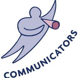 comunicators