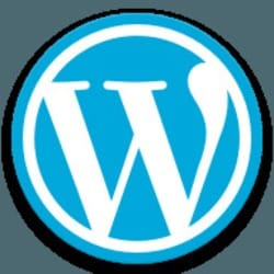wordpress_best