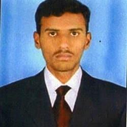 mohammadjaweed