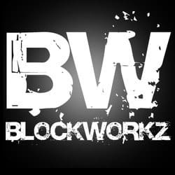 blockworkz