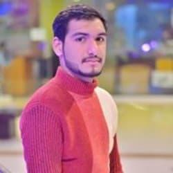 zahidshafi