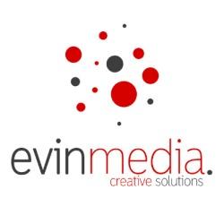 evinmedia