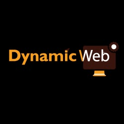 webdynamic