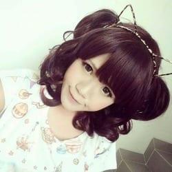 mrs_suwabe