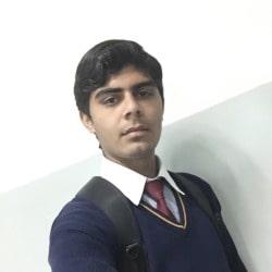 umair_gulistar