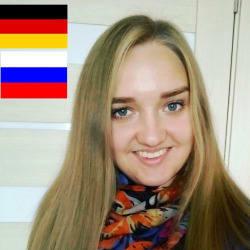 darya_buslaeva