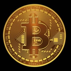 Image result for BitcoInvest.cc