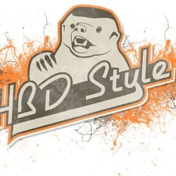 hbdstyle