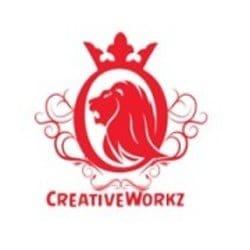 creativeworkz