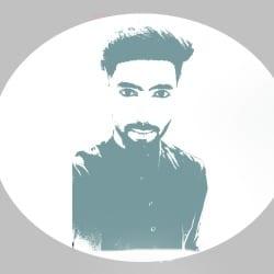 hamza_hm