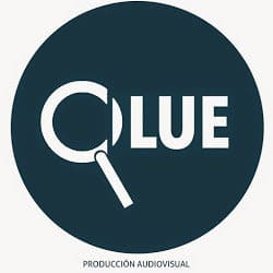 clueproductions