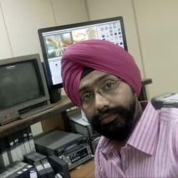 arvinder_sethi