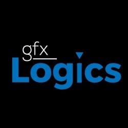 gfx_logics
