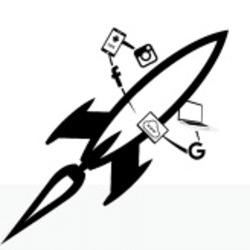 rockettech