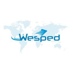 wesped_com