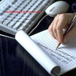 writerrichard