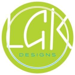 lgkdesigns