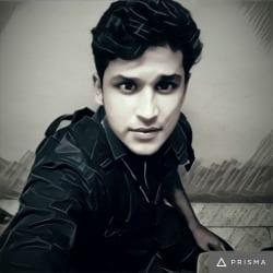 shahana_ahsan