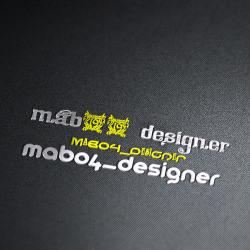 mab04_designer