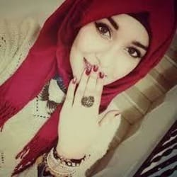 princesse_mira