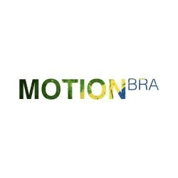 motionbra