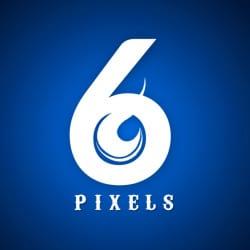 six_pixels