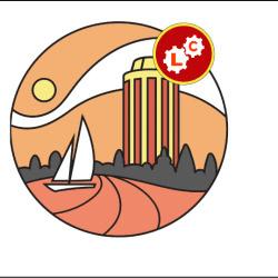 linuxcompute