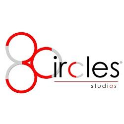 threecircles