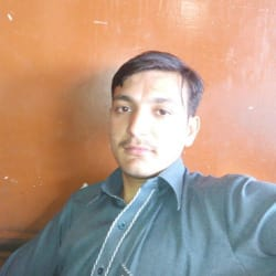 onlinehabibkhan