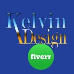 kelvin_design