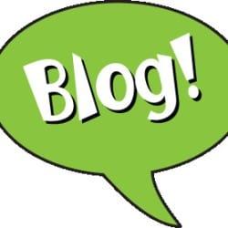 blogout