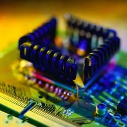 engineersyed123