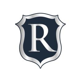 rohitha_design